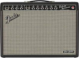 Fender ギターアンプ Tonemaster Deluxe Reverb