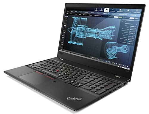 Compare Lenovo Thinkpad P52S (20LB000AUK) vs other laptops