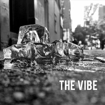 The Vibe (feat. Oddisee & Hassaan Mackey)