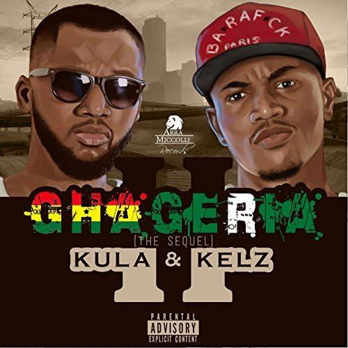 Kula & Kelz