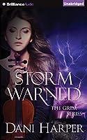 Storm Warned (Grim)