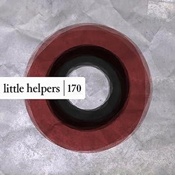 Little Helpers 170