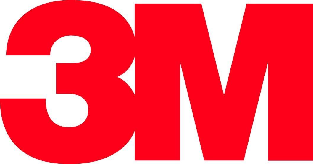 3M Scotch-Brite CP-UW Unitized Aluminum Ranking TOP5 Fashion Oxide Deburring Medium W