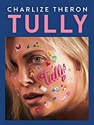tully which is one of the best pregnancy movies