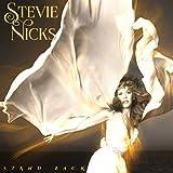Stevie Nicks, Stevie - Stand Back 1981-2017 (CD)