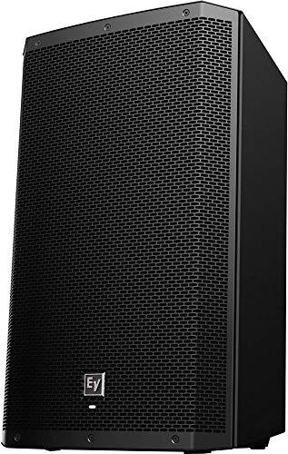 Electro-Voice zlx12–Electro Voice ZLX Enceinte passive 12'