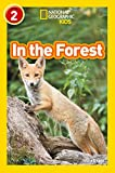 National Geographic In Natures - Best Reviews Guide