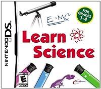 Learn Science (輸入版)