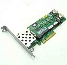 hp microserver gen8 ecc