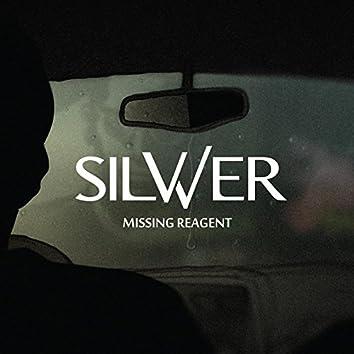 Missing Reagent