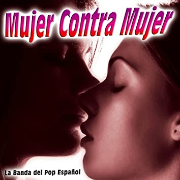 Mujer Contra Mujer - Single