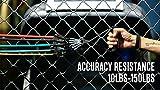 Zoom IMG-1 set di bande resistenza per