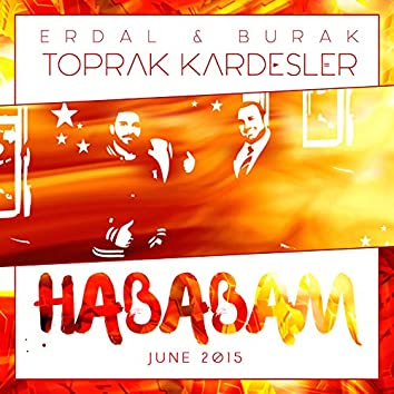 Hababam