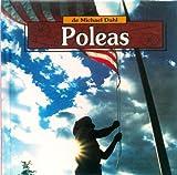 Poleas (Maquinas Simples/Simple Machines)