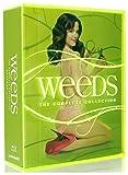 Weeds: Complete Collection [Edizione: Stati Uniti]