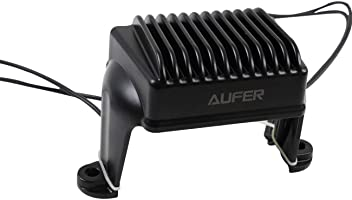 replaces 278000443 AUFER Voltage Regulator Rectifier for Seadoo 1995 XP 800 1996 XP 1997-1999 SPX 1996-1997 GTX 1996 GSX