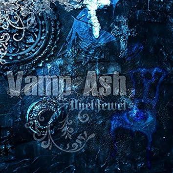 Vamp Ash A Type