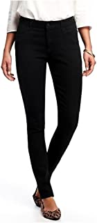 Old Navy Mid-Rise Super Skinny Jeans for Teens & Women