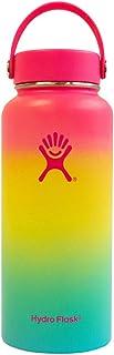 Hydro Flask(ハイドロフラスク) Shave Ice Collection_WM_32oz 946ml 11HawaiianRainbow 5089185 11HawaiianRainbow 32oz