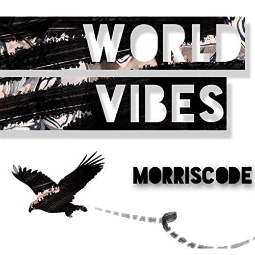 Morriscode