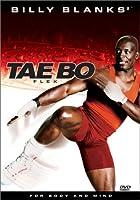 Tae Bo Flex [DVD]