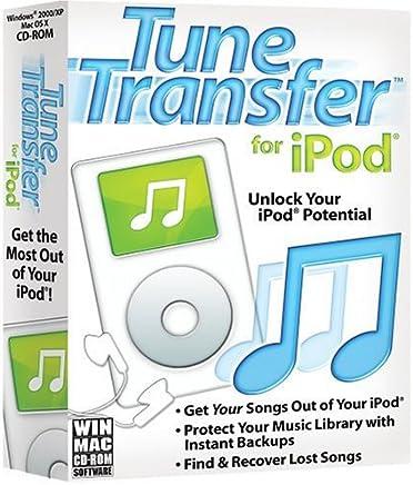 Amazon com: Windows XP - Music: Software