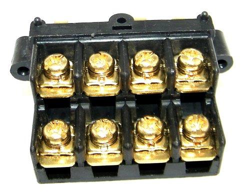 BLAUPUNKT Kabel Adapter Stecker Ersatzteil 8619002513 Sparepart