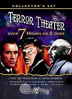 Terror Theater