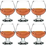 Argon Tableware Brandy-