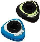 Babolat Sonic Damp 700039-175 Lot de 2 Anti-vibratoires Accessoires de...