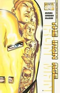 Best iron man 2 merchandise Reviews