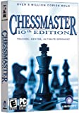 Chessmaster 10th Edition - PC