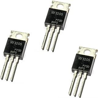 MEMS SMD TXC TA-66.667MBD-T OSCILLATOR 66.667MHz CMOS 100 pieces