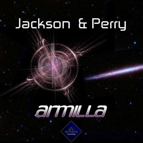 Armilla (Original Mix)