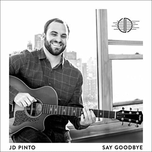 JD Pinto