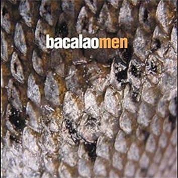 bacalaomen