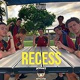 Wheels on the Bus (feat. Lil Nips Skit) [Skit]