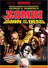Best dawn of the dead movie soundtrack Reviews