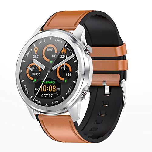 k88h bluetooth smart watch fabricante XYZK