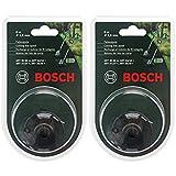 Recharge et bobine de fil intégrée Bosch ART 24273030–36LI - Pour débroussailleuse, tondeuse - 12 m - 1,6 mm