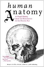 Best history of anatomy book Reviews
