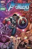 Avengers Universe n°1