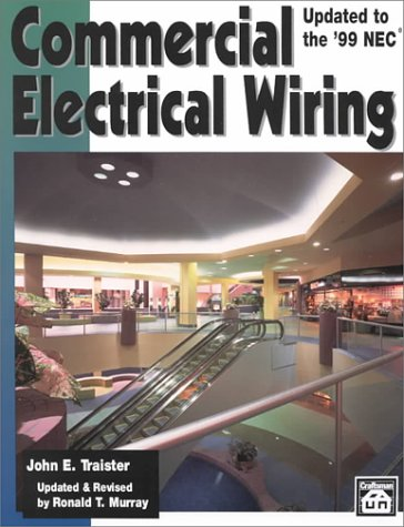 electrical commercial wiring - 4