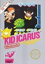 Best kid icarus nes Reviews