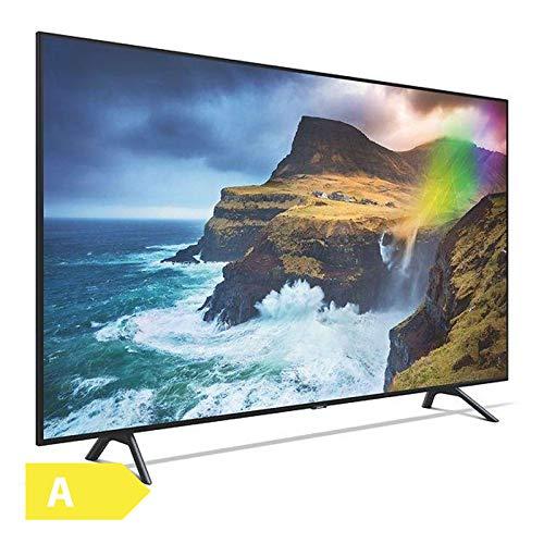 Abbildung Samsung GQ75Q70RGTXZG 189 cm (75 Zoll) Flat QLED TV Q70R (2019)