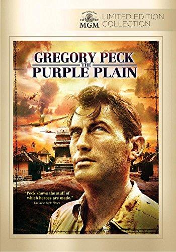 Purple Plain, The