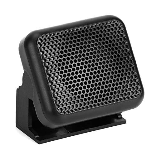Altavoz externo de radio para FT-847 FT-920 FT-950 FT-2000