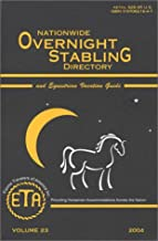 Best overnight stabling directory Reviews