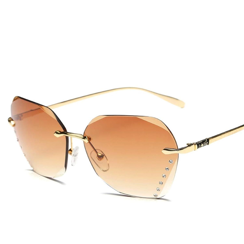 JOYS CLOTHING 男性用プレミアムサングラスプレミアムクラシック偏光サングラス、100%紫外線カット (Color : B)