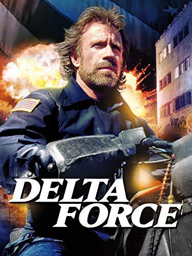 Delta Force (DE)